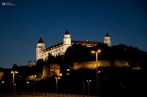 Bratislava