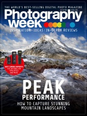 PHW296.cover