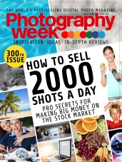 PHW300.cover